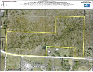 Property for sale at 00 Lewis Center Road, Lewis Center,  OH 43035