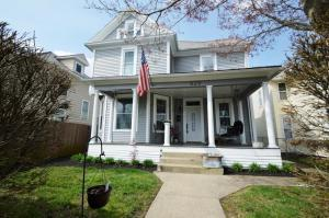 Property for sale at Lancaster,  OH 43130