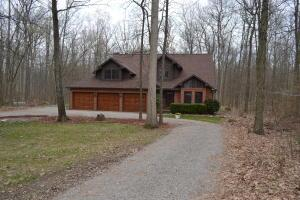 Property for sale at 19400 Bear Swamp Road, Marysville,  OH 43040