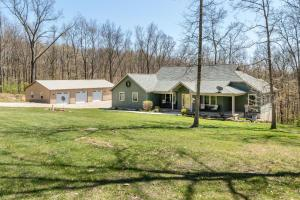 Property for sale at 9190 Somerset Road, Thornville,  OH 43076