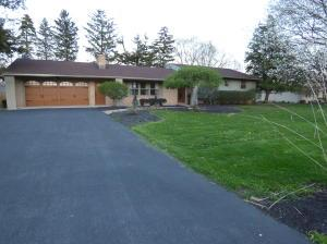 Property for sale at 926 Brookpark Road, Marion,  OH 43302