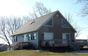 Property for sale at London,  OH 43140