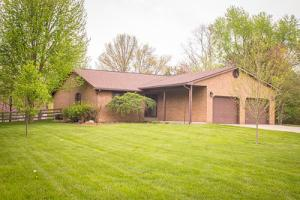 Property for sale at 243 Shanahan Road, Lewis Center,  OH 43035