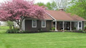 Property for sale at 14471 Weaver Road, Marysville,  OH 43040