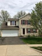 Property for sale at Columbus,  OH 43230