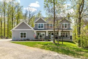 Property for sale at 9116 Somerset Road, Thornville,  OH 43076