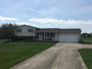 Property for sale at Carroll,  OH 43112