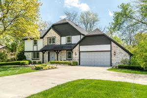 Property for sale at 7592 Heatherwood NW Drive, Canal Winchester,  OH 43110