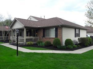 Property for sale at 38 Northpointe Lane, Newark,  OH 43055