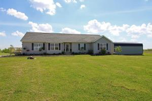 Property for sale at Clarksburg,  OH 43115
