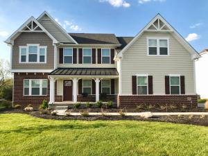 Property for sale at 4179 Mainsail Drive, Lewis Center,  OH 43035