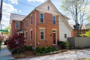 Property for sale at Columbus,  OH 43206