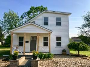 Property for sale at 1758 Arcadia Avenue, Obetz,  OH 43207