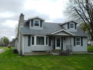 Property for sale at 238 Madison Avenue, Marion,  OH 43302