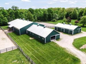 Property for sale at Delaware,  OH 43015