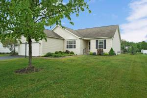 Property for sale at Grove City,  OH 43123