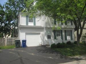 Property for sale at 908 Pebblelane Drive 36, Worthington,  OH 43085