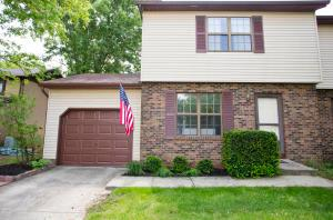 Property for sale at 938 Tradewind Drive, Westerville,  OH 43081