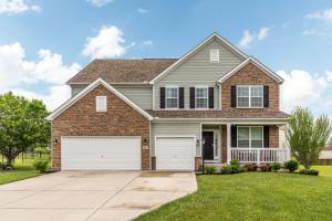 Property for sale at 512 Banbridge Court, Pickerington,  OH 43147