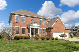 Property for sale at 8079 Banker Drive, Pickerington,  OH 43147