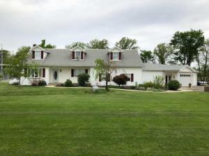 Property for sale at Bluffton,  OH 45817