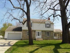 Property for sale at 544 Summit Street, Marion,  OH 43302