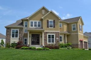 Property for sale at 6140 Cupola Court, Galena,  OH 43021