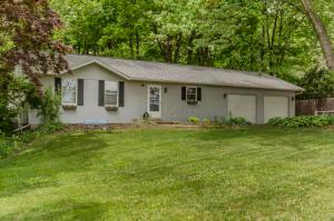 Property for sale at 7352 S Section Line Road, Delaware,  OH 43015