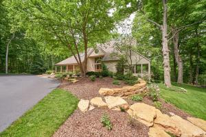 Property for sale at 1638 Wingate Drive, Delaware,  OH 43015