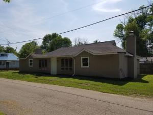 Property for sale at Buckeye Lake,  OH 43008