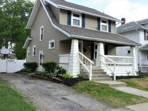 Property for sale at 278 Spencer Street, Marion,  OH 43302
