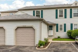 Property for sale at 7239 Kirkdale Drive 37C, Blacklick,  OH 43004