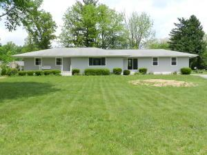 Property for sale at 9020 Concord Road, Johnstown,  OH 43031
