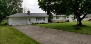 Property for sale at 965 Richland Terrace, Marion,  OH 43302