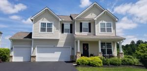 Property for sale at 184 Balsam Drive, Pickerington,  OH 43147