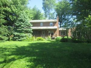 Property for sale at 7464 Havens Corners Road, Blacklick,  OH 43004