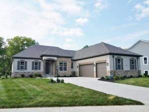 Property for sale at 5814 Elise Lane, Westerville,  OH 43082
