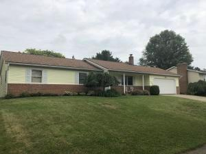 Property for sale at 1928 Independence Boulevard, Lancaster,  OH 43130