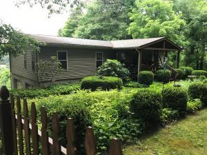 Property for sale at 3323 B.I.S. SW Road, Lancaster,  OH 43130