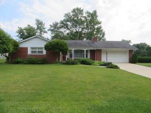 Property for sale at 1530 Concordia Drive, Lancaster,  OH 43130