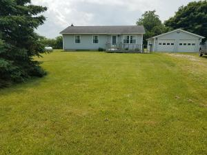 Property for sale at 196 Stingy Lane, Clarksburg,  OH 43115