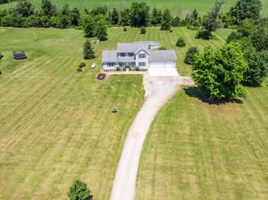 Property for sale at 12768 Blamer Road, Johnstown,  OH 43031