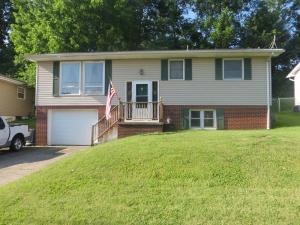 Property for sale at 422 Spring Street, Lancaster,  OH 43130