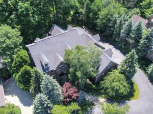 Property for sale at 8776 Tartan Fields Drive, Dublin,  OH 43017