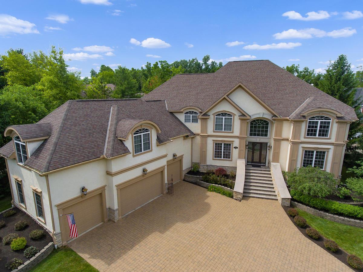 Photo of 5160 Reserve Drive, Dublin, OH 43017