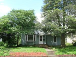 Property for sale at 129 Lake Street, Lancaster,  OH 43130