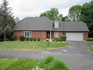 Property for sale at 2863 Morning Dew SW Lane, Lancaster,  OH 43130