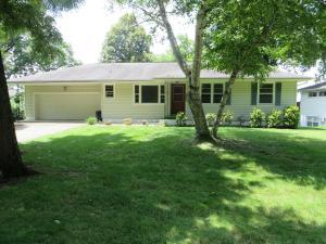 Property for sale at 1731 Marrose Drive, Lancaster,  OH 43130