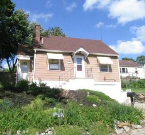 Property for sale at 157 Hedges Avenue, Lancaster,  OH 43130