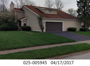 Property for sale at 1298 Paddington Court 300, Gahanna,  OH 43230